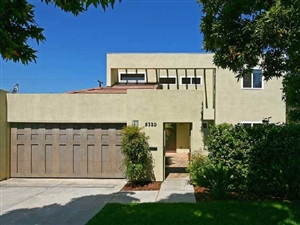 8320 La Jolla Shores Drive -  La Jolla, CA 92037