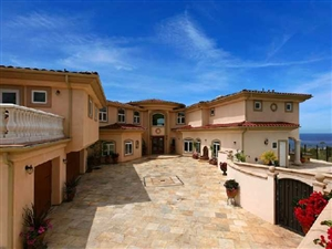5794 La Jolla Mesa Drive -  La Jolla, CA 92037