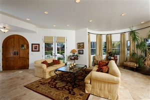 1052 East Briarfield Drive -  San Diego, CA 92109