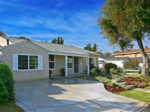 2120 Garfield Road -  San Diego, CA 92110