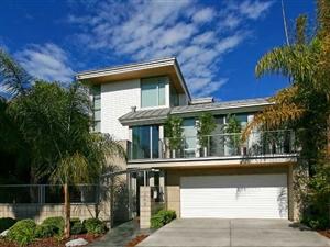 342 Playa Del Sur -  La Jolla, CA 92037