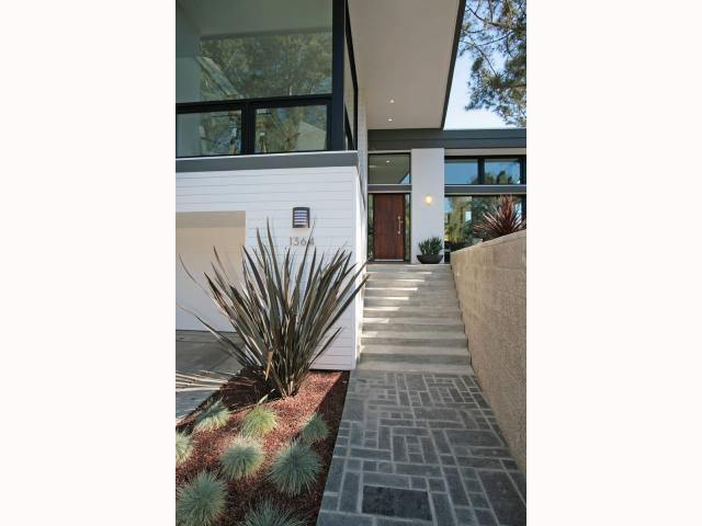 1364 Crest Road -  Del Mar, CA 92014
