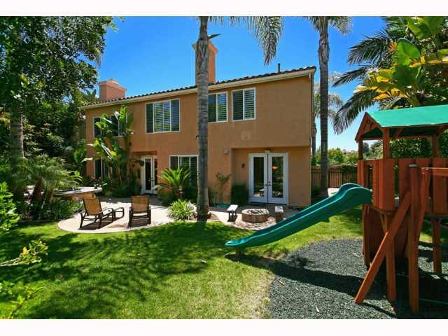 5230 Vallery Court -  San Diego, CA 92130