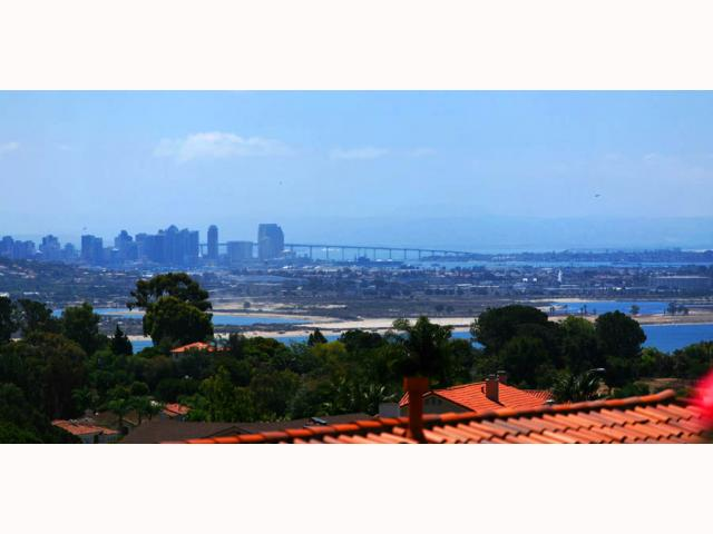 1471 Caminito Batea -  La Jolla, CA 92037