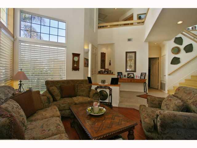 17782 Weaving Lane -  San Diego, CA 92127