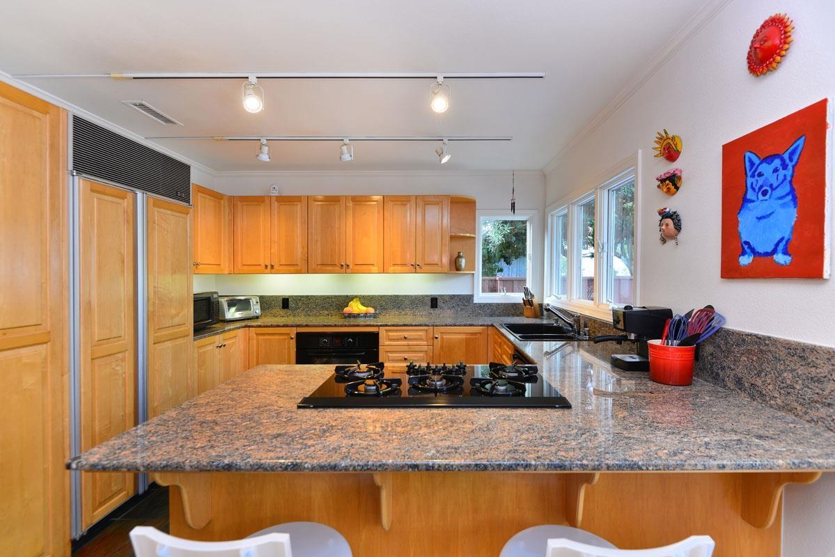 348 13th Street -  Del Mar, CA 92014