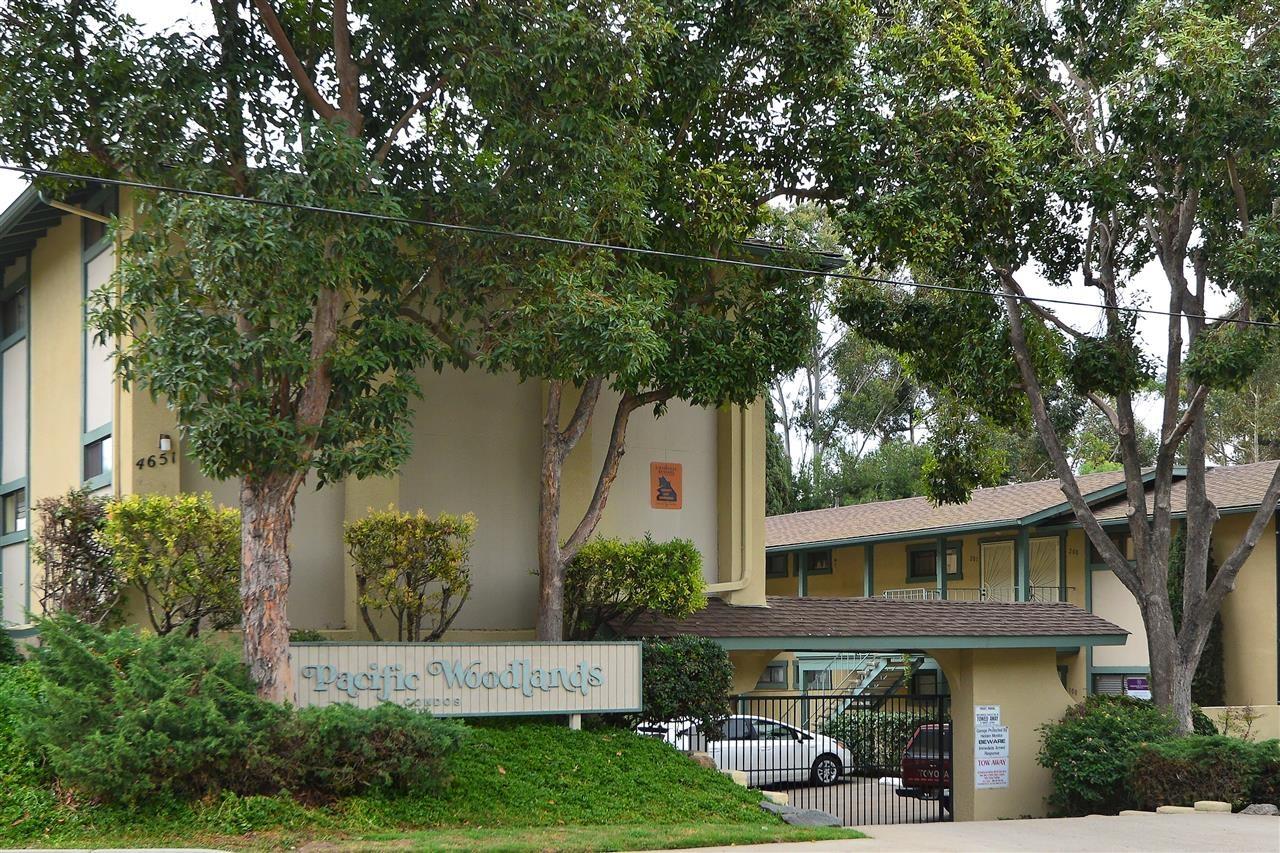 4647 Pico Street -  San Diego, CA 92109
