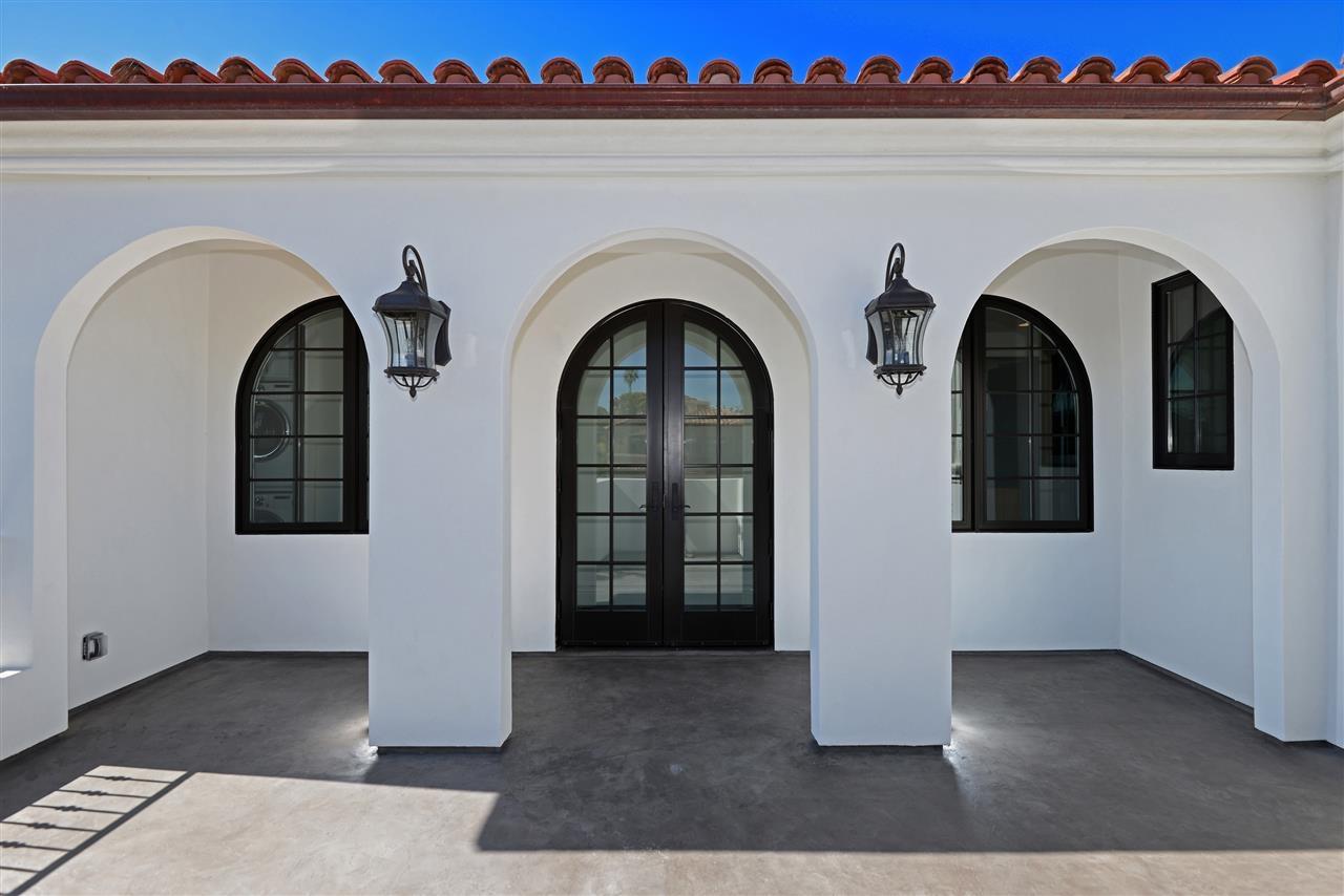 5342 Chelsea Street -  La Jolla, CA 92037