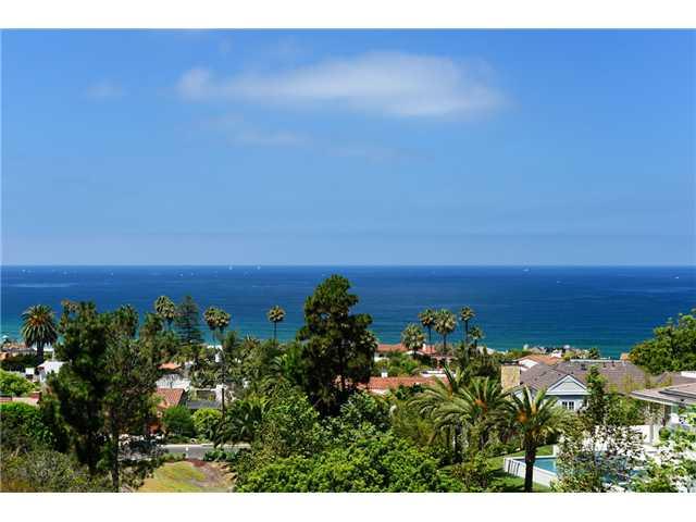 8578 Ruette Monte Carlo -  La Jolla, CA 92037