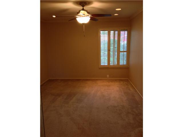 7916 Playmor Terrace -  San Diego, CA 92122