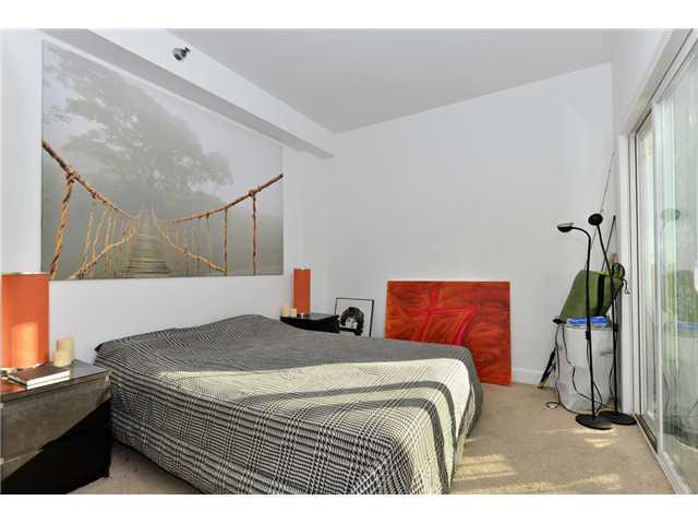 2828 University Avenue -  San Diego, CA 92104
