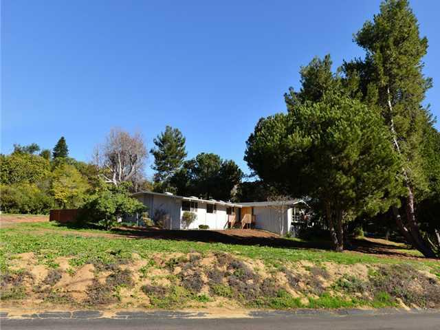 4320 North Lane -  Del Mar, CA 92014