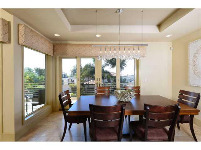 5787 Bellevue Avenue -  La Jolla, CA 92037