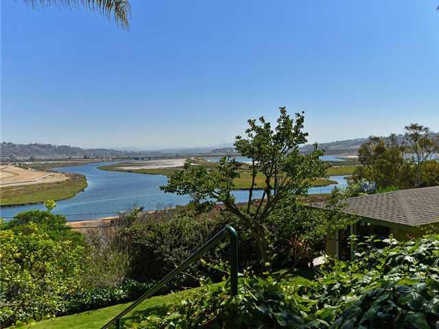 2194 San Dieguito Drive -  Del Mar, CA 92014