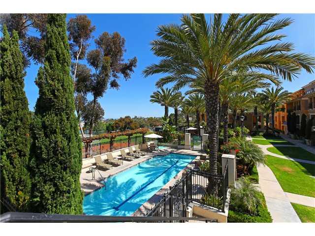 1000 Genter Street -  La Jolla, CA 92037