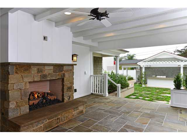 150 10th Street -  Del Mar, CA 92014