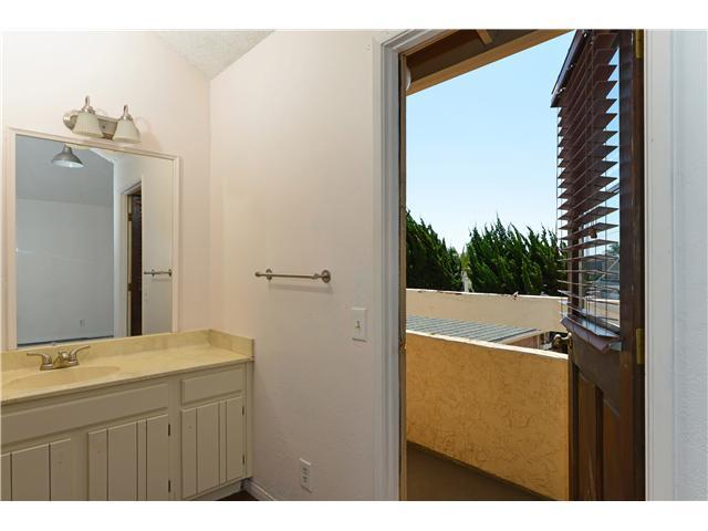 2040 Diamond Street -  San Diego, CA 92109