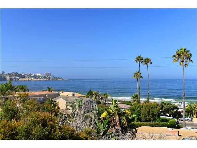 8484 La Jolla Shores Drive -  La Jolla, CA 92037