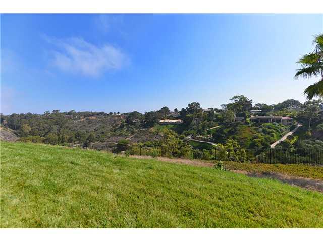 7795 Starlight Drive -  La Jolla, CA 92037
