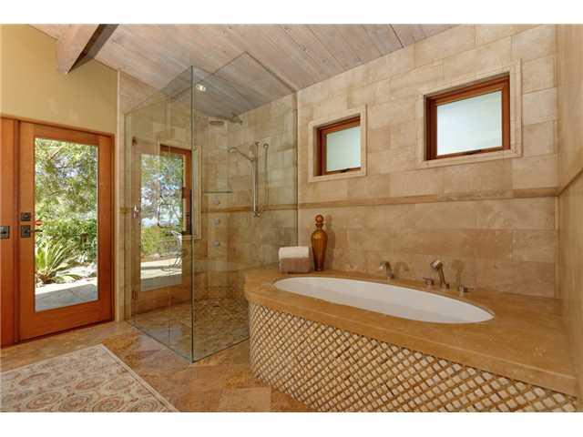238 Torrey Pines Terrace -  Del Mar, CA 92014