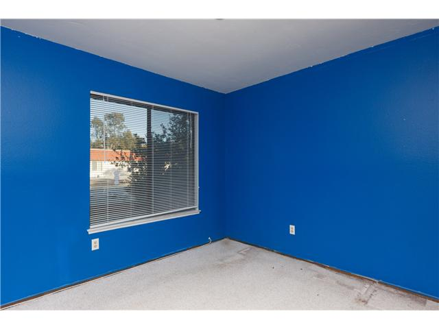 3103 Via Sombra -  Carlsbad, CA 92010