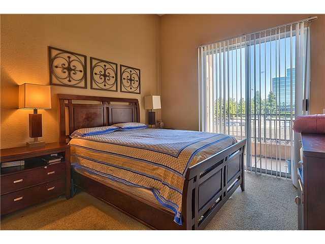 4175 Executive Drive -  La Jolla, CA 92037