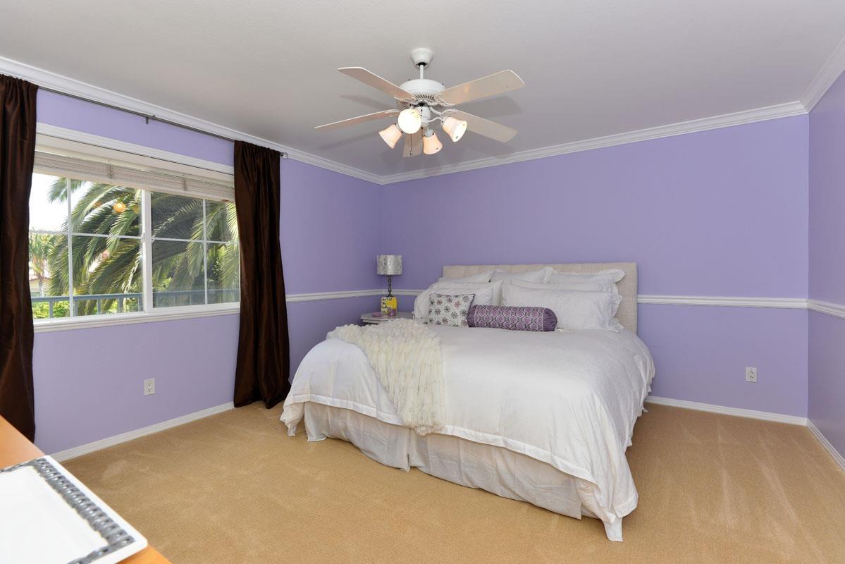 5019 Sterling Grove Lane -  San Diego, CA 92130