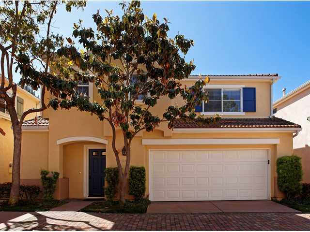 11237 Carmel Creek Road -  San Diego, CA 92130