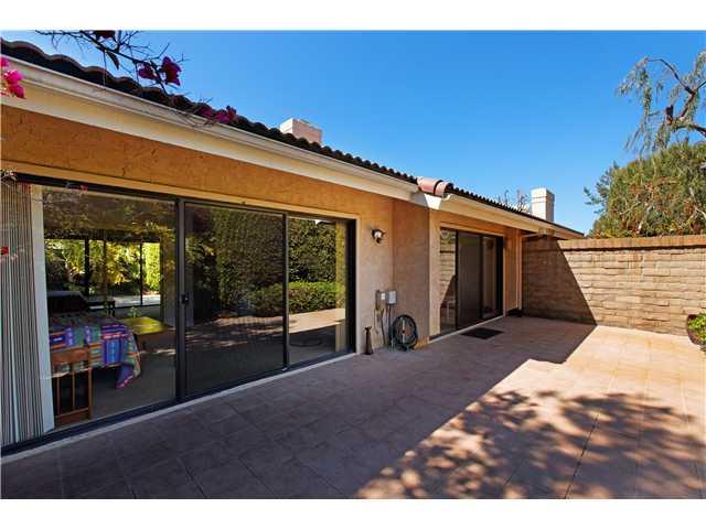 5968 Caminito Cardelina -  La Jolla, CA 92037