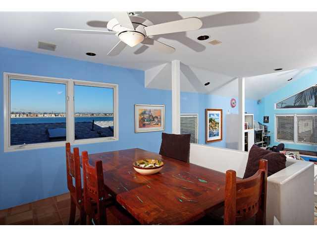 814 Vanitie Court -  Pacific Beach, CA 92109