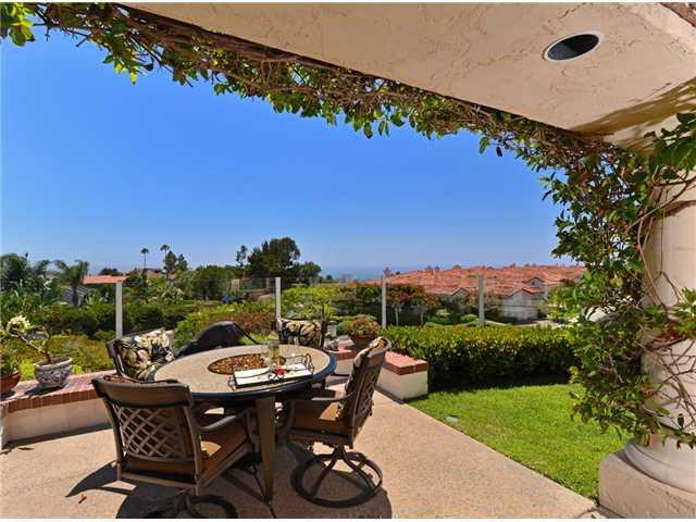 1491 Caminito Diadema -  La Jolla, CA 92037