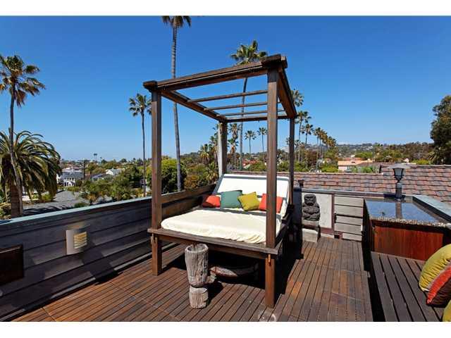 359 Belvedere Street -  La Jolla, CA 92037