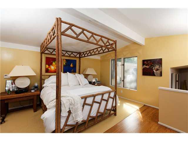 521 Avenida Primavera -  Del Mar, CA 92014
