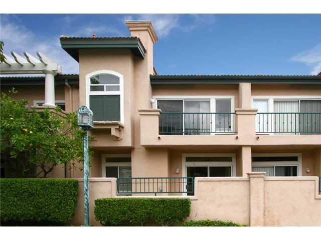 7214 Shoreline Dr -  San Diego, CA 92122