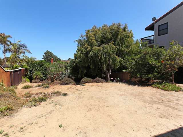 929 Neptune Ave -  Encinitas, CA 92024