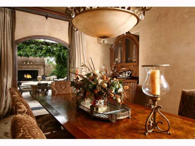 1330 Inspiration Dr -  La Jolla, CA 92037