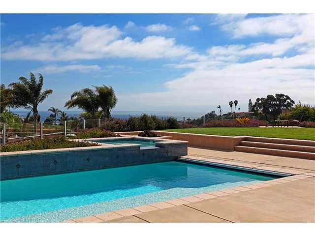 2023 Via Ladeta -  La Jolla, CA 92037
