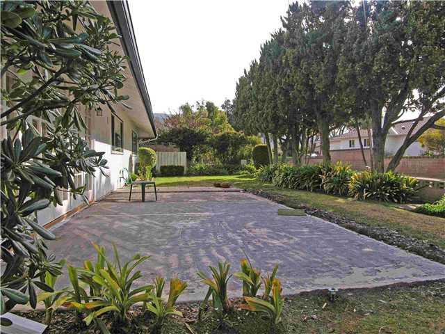 1020 San Pablo Dr -  San Marcos, CA 92078