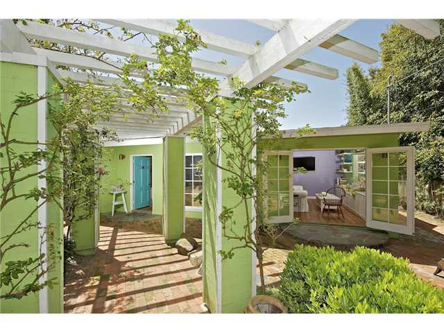 1528 Forest Wy -  Del Mar, CA 92014