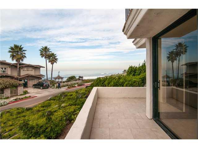 303 Coast Blvd -  La Jolla, CA 92037