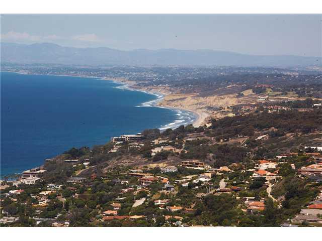 7411 Herschel Ave -  La Jolla, CA 92037