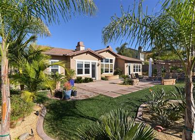 7349 Corte Tomillo -  Carlsbad, CA 92009