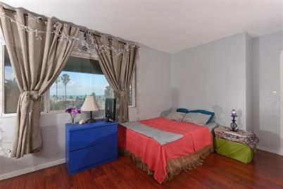 415 Gravilla Street #31 -  La Jolla, CA 92037