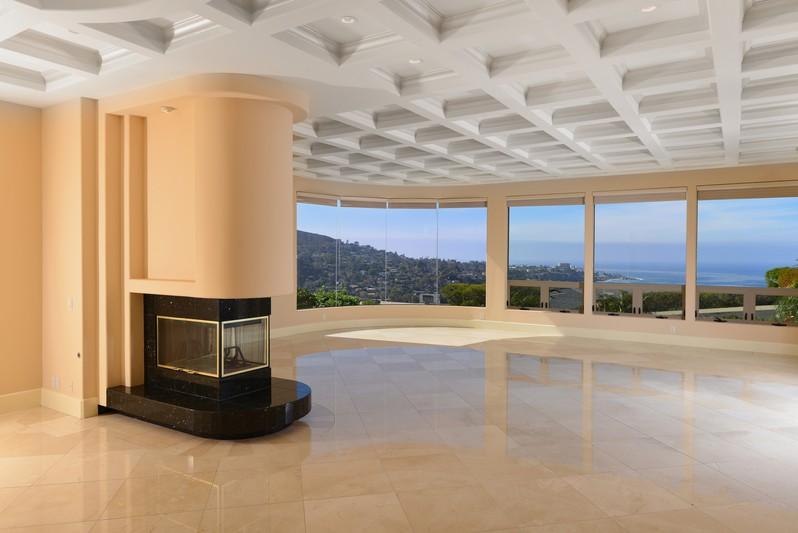 8143 Prestwick Drive -  La Jolla, Ca 92037