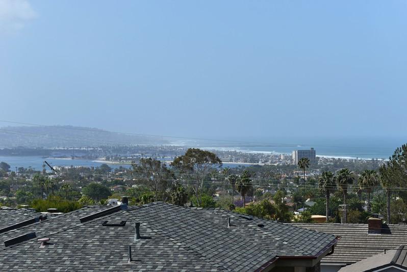 5122 Windsor Drive -  San Diego, CA 92109
