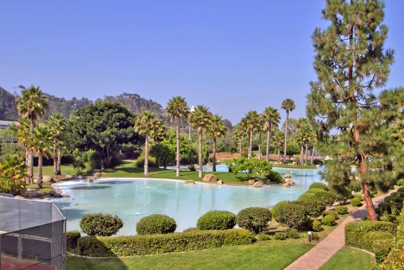 5865 Friars Rd 3406 -  San Diego, CA 92110