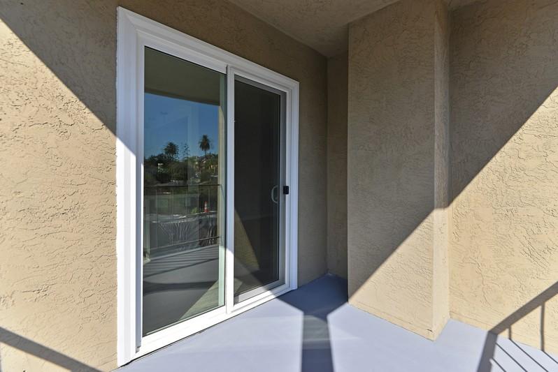 2861 B Street 4 -  San Diego, CA 92102