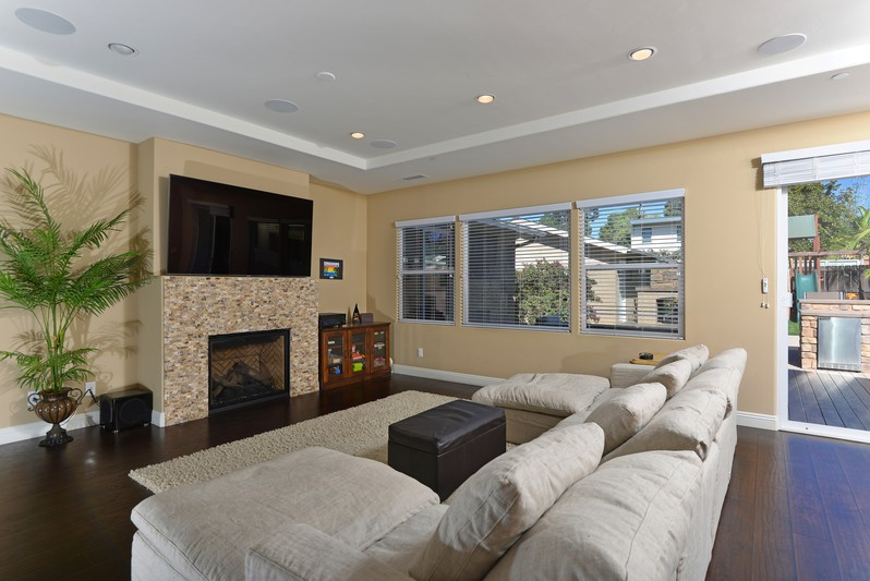 1120 Law Street -  San Diego, CA 92109