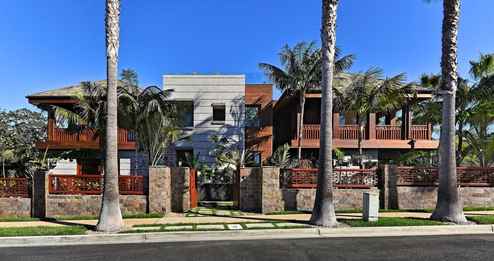 6309 Avenida Cresta -  La Jolla, CA 92037