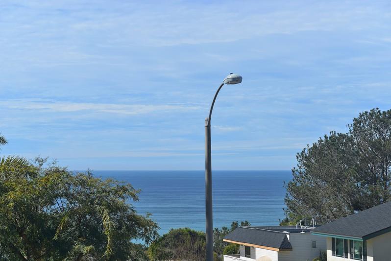 2201 La Amatista Road -  Del Mar, CA 92014